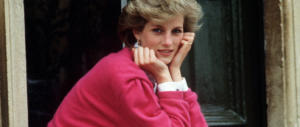 William e Harry scelgono lo scultore della statua di Diana a 20 anni dalla morte