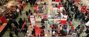 Gli italiani leggono di più: i piccoli e medi editori crescono più dei grandi