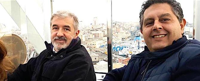 Successo per l'iniziativa anti-povertà del comune di Genova: 300 telefonate