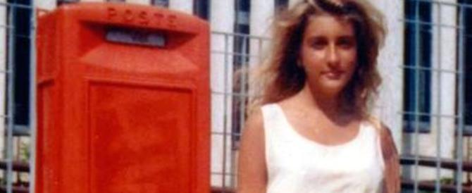 Marta Russo,  20 anni dopo un libro della sorella racconta la tragedia della Sapienza
