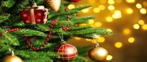 Natale, per le feste gli italiani hanno speso 10 miliardi di euro: ecco come