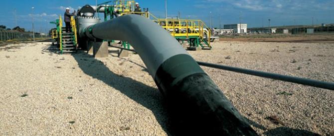 Libia, attacco terroristico a oleodotto: a rischio la produzione petrolifera