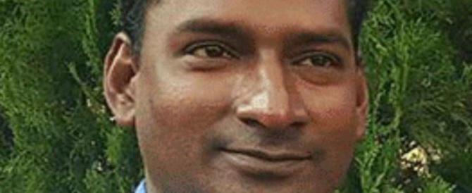 Bangladesh, padre Rozario è libero. Lo hanno ritrovato a una stazione dei bus