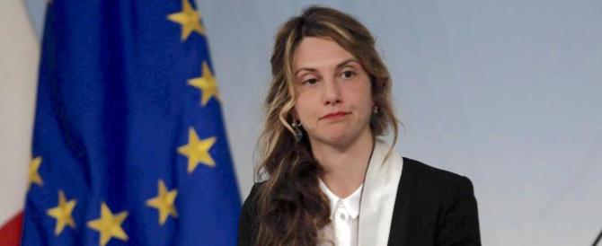 """P.A., pagamenti """"lumaca"""" alle aziende: l'Italia finisce davanti alla Corte Ue"""