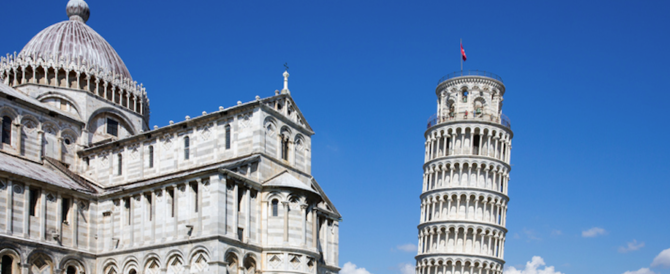 """Moschea a Pisa, negato il referendum. FdI: """"Il Pd teme i cittadini"""""""