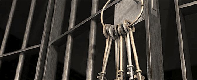 Fratelli d'Italia: è tutto da ripensare il sistema carcerario italiano