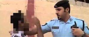 Impressionante aumento delle violazioni dei diritti umani in Qatar