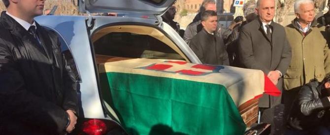 """Vittorio Emanuele III, protestano le Comunità Ebraiche: """"Fatto inquietante"""""""