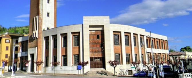 Sabato fascista a Predappio: apre il museo sul Ventennio. E l'Anpi dichiara guerra