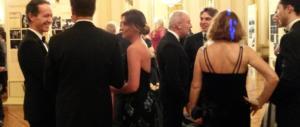 Prima alla Scala snobbata ancora dai politici: e la Boschi entra dal retro (video)