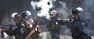 L'ira di Israele: la Corte penale dell'Aja non ha alcuna autorità su di noi