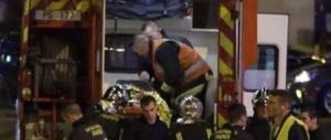 Francia, treno travolge lo scuolabus: morti 4 ragazzi, 24 i feriti gravi