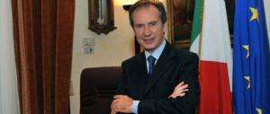Convegno a Frascati con Silvano Moffa: «Dobbiamo ripartire dai territori»