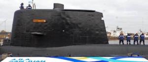 Sottomarino scomparso, vite, sogni e progetti: ecco chi erano i 44 membri dell'equipaggio