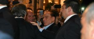 Golpe contro Berlusconi, si fa luce sullo spread: indagata la Deutsche Bank