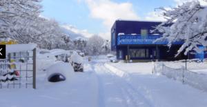 svizzera-morto-di-freddo