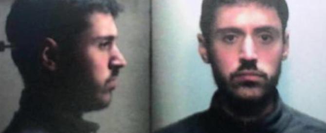 Il killer della famiglia confessa: «Li ho avvelenati col tallio, erano tutti impuri»