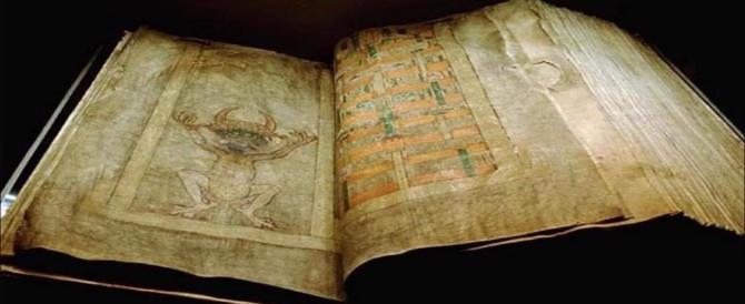 Occultismo: Dan Brown finanzia la messa in Rete di quattromila testi