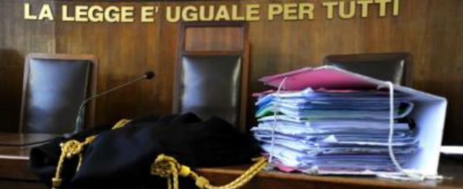 Sparò a un ladro albanese: condannato a 4 anni. E dovrà pure risarcirlo