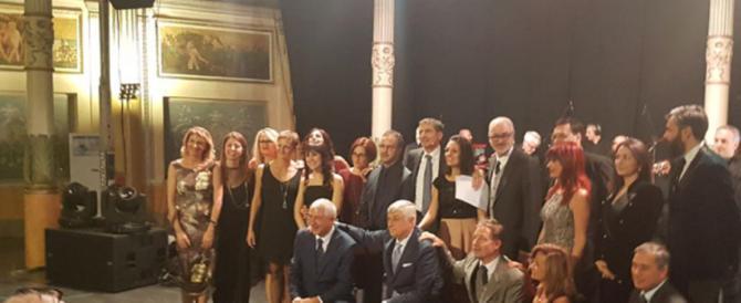 """Da Roma alla Patagonia: Tours Service festeggia 40 anni di viaggi """"italiani"""""""