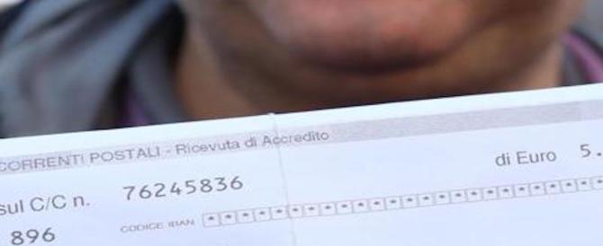Ha messo a segno una truffa da 1,8 milioni di euro: sotto torchio un notaio