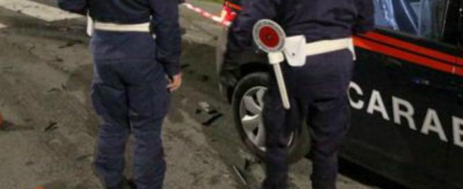 Ubriaco, travolse e uccise un 60enne a Lecce: nuovi elementi contro lo straniero