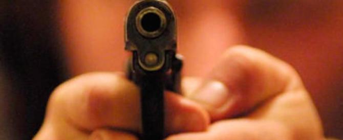 Condannato a 9 anni di carcere per aver ucciso un ladro albanese