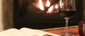 """Con """"Equilibri"""" l'accoppiata vincente del Natale viaggia su vini e libri"""