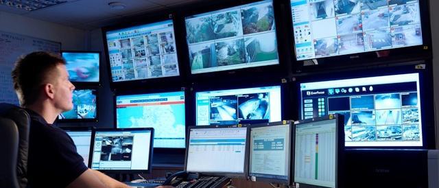 Bando per 007 italiani: i servizi segreti cercano esperti informatici