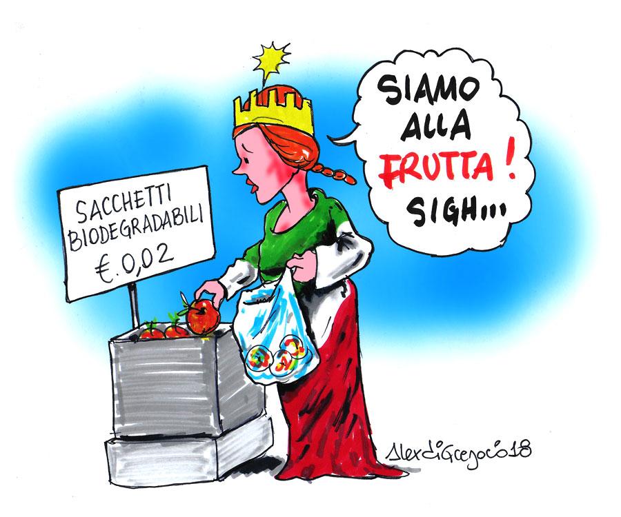 20180105_frutta