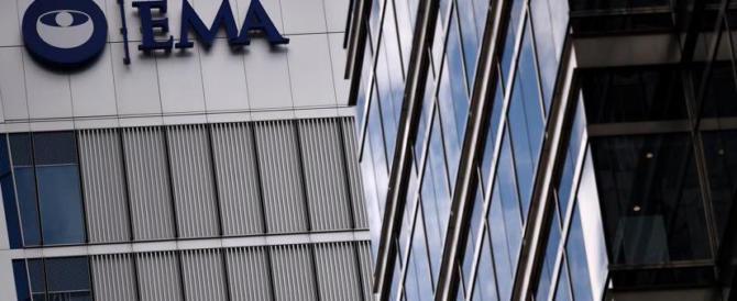 Agenzia del farmaco, Amsterdam non è pronta: Milano torna a sperare