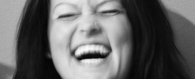Disperato appello di una donna su Fb: «Voglio vivere: ho bisogno di un rene»