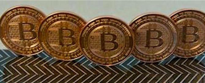 """Sempre più semafori rossi per i bitcoin: """"no"""" di Cina e Indonesia"""
