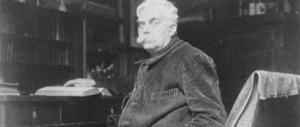 """""""La Civiltà Cattolica"""" riscopre Bloy, lo scrittore che malediceva la modernità"""