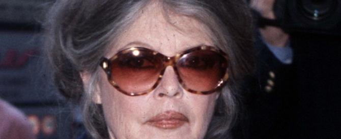"""Dopo la Daneuve, la Bardot contro il caso Weinstein: """"Ipocrisia ridicola"""""""