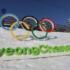 Caos Olimpiadi, la Appendino se la dà a gambe. Milano e Cortina restano