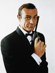 connery-007