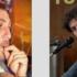 Il pm: «Cappato va assolto, non ha aiutato Dj Fabo a morire in Svizzera»