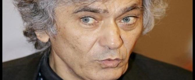 Addio all'impresario David Zard: portò in Italia le star della musica mondiale