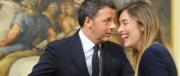 """M5S, piano segreto: Fico premier, Renzi """"ombra"""", Boschi presidente della Camera"""