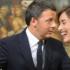 Etruria, il sindaco di Arezzo fa causa alla Boschi per danno di immagine