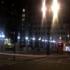 Londra, paura nella notte: fuga di gas nel cuore della city. Evacuate 1500 persone