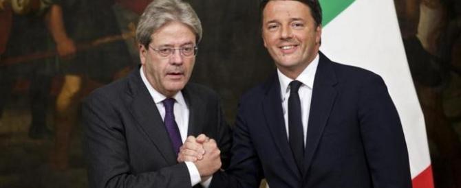 Ecco la Befana del governo in arrivo per gli italiani: 320.000 cartelle fiscali