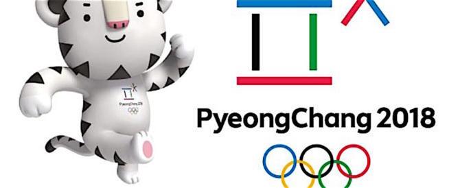 Dialogo intecoreano, il disgelo corre sul ghiaccio delle Olimpiadi invernali
