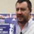 Salvini: «Siamo disponibili a ridiscutere sia col Pd sia con i 5 Stelle»