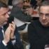 Marchionne ripudia Renzi: «Non capisco che cosa gli è successo»
