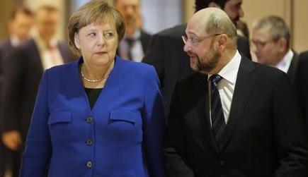 Germania, è di nuovo Grosse Koalition. È un esito che premia la destra di AfD: ecco perché