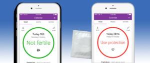 Svezia, usano l'App Natural Cycles invece della pillola: 37 donne incinte