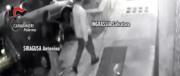 Omicidio Fragalà, così uno degli imputati cercò di costruire un falso alibi