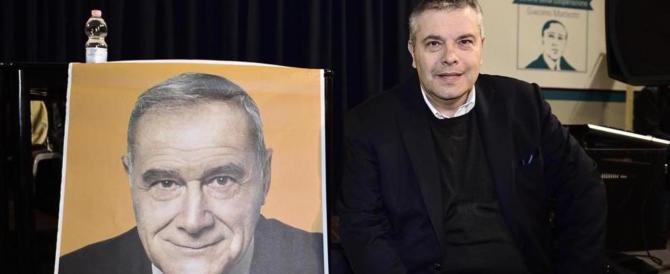 Lombardia, Liberi e Uguali dice no a Giorgio Gori e sceglie Onorio Rosati